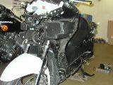 DSCF1245.JPG