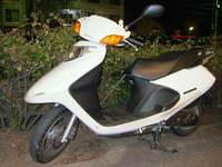DSCF9594.JPG