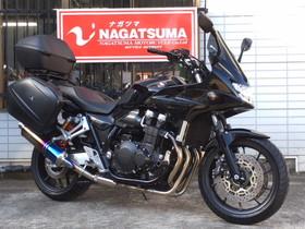 CB1300SFボルドール-3