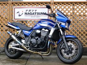 ZRX1200D
