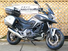 NC750X-A