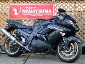 ZZ-R1400A