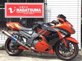 ZZ-R1400