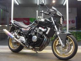CB400SF-V3