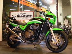 ZRX1200R
